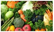 ducal export verduras