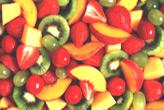 Cámaras frigoríficas | Ducal Export | Frutas