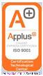 logo-applus