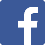 Facebook Ducal Export