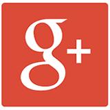 Google+ Ducal Export