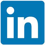 LinkedIn Ducal Export