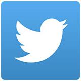 Twitter Ducal Export