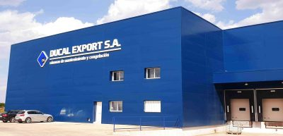 Fachada-Ducal-Export-SA2